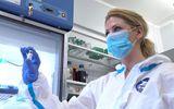 Tin thế giới - Nga công bố video sản xuất vaccine Covid-19: 20 nước đặt mua 1 tỷ liều, Mỹ hoài nghi sự an toàn
