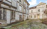 Tin thế giới - Tìm thấy thi thể bị giấu trong hầm rượu của biệt thự cổ suốt 30 năm