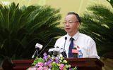 Tin trong nước - Chân dung phó chủ tịch được giao điều hành UBND TP.Hà Nội thay ông Nguyễn Đức Chung