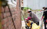 Tin thế giới - Đệ nhất phu nhân Hàn Quốc cùng người dân dọn dẹp sau lũ