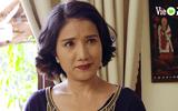 """Tin tức giải trí - Gạo Nếp Gạo Tẻ - Phần 2 tập 27: Ngày đầu bước vào nhà, bà Quỳnh đã bịa đặt trơ trẽn để """"tống cổ"""" bà Cúc"""