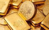 Thị trường - Giá vàng hôm nay 13/8/2020: Giá vàng SJC lại bật tăng, đạt mốc 56 triệu đồng/lượng