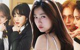 Giải trí - Idol Hàn Quốc và những điều cấm kỵ cần tránh tuyệt đối nếu không muốn tiêu tan sự nghiệp