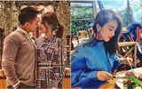 Kết hôn với chồng hotboy trường cảnh sát, tiểu thư nhà giàu ở nơi sang chảnh, xa hoa bậc nhất Hà Nội