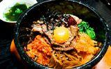 Ăn - Chơi - Mát trời làm món cơm trộn kiểu Hàn Quốc, đơn giản lại ngon miệng