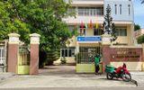 Tin trong nước - Quảng Nam: Thu hồi công văn xin phương tiện tránh thai cho người dân bị ảnh hưởng vì Covid-19
