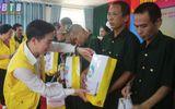 Đời sống - Thái Bình: Chăm lo cho Người có công, gia đình chính sách