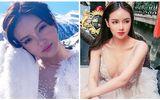 Cộng đồng mạng - Tin tức đời sống mới nhất ngày 14/8/2020: Richkid đình đám Singapore ly hôn, làm mẹ đơn thân