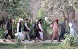 Tin thế giới - Afghanistan thả 80 trong số 400 tù nhân Taliban cuối cùng