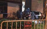 Tin tức - Cách ly xã hội từ 0 giờ ngày 14/8 tại thành phố Hải Dương