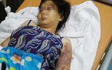 An ninh - Hình sự - Diễn biến mới nhất vụ cô gái 18 tuổi bị tra tấn như thời trung cổ đến sảy thai