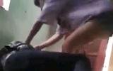 An ninh - Hình sự - Diễn biến mới nhất vụ thiếu nữ 17 tuổi bị đánh gần 1 giờ đồng hồ, lột đồ quay clip