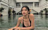 Tin tức giải trí - Hotgirl Việt được đề cử vào Top 100 gương mặt đẹp nhất thế giới là ai?