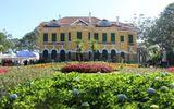Kinh doanh - Thanh tra Chính phủ yêu cầu thu hồi dự án King Palace của Công ty Hoàn Cầu
