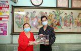 Dù loạt show diễn bị hoãn, Ngọc Sơn vẫn ủng hộ 200 triệu cho từ thiện