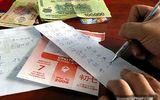 """Phá đường dây lô đề """"khủng"""" ở Thanh Hóa: 4 phụ nữ điều hành, giao dịch 1,2 tỷ đồng/ngày"""