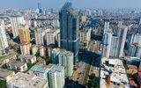 Thăng trầm thị trường bất động sản quý II/2020