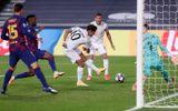 Bóng đá - Thất bại đau đớn 2-8 trước Bayern Munich, Barcelona tính chuyện sa thải HLV Quique Setie?