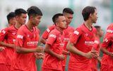 Bóng đá - Toàn bộ thành viên đội tuyển U22 Việt Nam phải tiến hành xét nghiệm Covid-19
