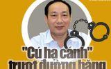 """Tin trong nước - Cựu Thứ trưởng GTVT Nguyễn Hồng Trường: """"Cú hạ cánh"""" trượt đường băng"""