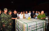 An ninh - Hình sự - Vụ đường dây ma túy của cựu cảnh sát Hàn Quốc: Đại tá Nguyễn Văn Viện nói gì?