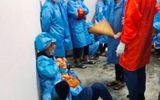 Tin trong nước - Vụ nhiều công nhân kỹ thuật điện tử Tonly Việt Nam bị ngất: Công an vào cuộc điều tra