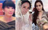 Xinh đẹp, nổi danh khắp châu Á nhưng 3 rich kid chọn cuộc sống lẻ bóng, làm mẹ đơn thân