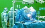 Đà Nẵng: Mổ lấy thai thành công cho bệnh nhân Covid-19 thứ 569