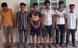 Đồng Nai: Điều tra vụ đâm chết người trong quán nhậu chỉ vì nhổ nước bọt
