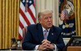 Ông Trump từ chối tham dự Hội nghị thượng đỉnh về vấn đề Iran do ông Putin đề xuất