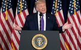 Tổng thống Mỹ cân nhắc ân xá cựu nhân CIA làm rò rỉ nhiều tài liệu mật
