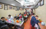Hà Nội: Giãn cách ở nhà hàng, quán ăn, cafe từ 0h ngày 19/8, không tuân thủ sẽ bị đóng cửa