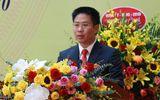 Hà Nội: Tân Bí thư Quận ủy Hà Đông vừa được bầu là ai?