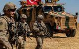 Iraq đóng cửa biên giới với Thổ Nhĩ Kỳ, hủy mọi chuyến thăm của quan chức