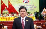 Tin tức thời sự mới nóng nhất hôm nay 18/8/2020: Kỷ luật cảnh cáo trưởng Ban Tổ chức Tỉnh ủy Gia Lai Nguyễn Văn Quân