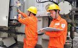 Bộ Công Thương đề xuất rút phương án điện một giá