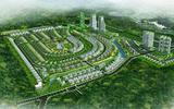 Viettel muốn rút khỏi cuộc chơi bất động sản ở Mê Linh