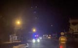 """Vụ clip tố CSGT """"vòi"""" 5 triệu đồng để bỏ qua lỗi không mang bảo hiểm xe: Công an tỉnh Khánh Hòa lên tiếng"""
