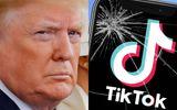 TikTok tuyển dụng hàng trăm nhân sự trước nguy cơ bị cấm trên toàn nước Mỹ