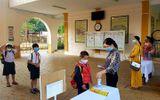 Tin tức thời sự mới nóng nhất ngày 19/8: Đà Nẵng miễn 4 tháng học phí cho học sinh do Covid-19