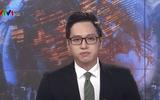 """VTV chính thức xin lỗi sau sự cố ví gánh hàng rong như """"ký sinh trùng"""" trên sóng truyền hình"""
