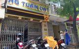 Vụ trình báo bị trộm 350 cây vàng ở Hà Nội: Chủ tiệm khai bất nhất về giá trị số vàng bị mất