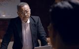 """Tình yêu và tham vọng tập 47: Lộ diện """"trùm cuối"""" cao tay khiến Phong cũng ăn """"trái đắng"""""""