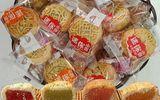 """Bánh trung thu Trung Quốc giá rẻ hơn cả mớ rau, đến người bản địa còn phải """"dè chừng"""""""