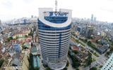 """Kinh doanh khó khăn do Covid-19, VNPT vẫn """"lãi nhẹ"""" gần 3.600 tỷ nửa đầu năm"""