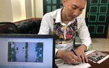 """Phát ngôn vu khống công chức TP. HCM, Huấn """"hoa hồng"""" bị xử phạt"""