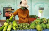 Quảng Nam: Phiên chợ thực phẩm 0 đồng cho người nghèo trong mùa dịch COVID-19