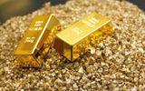 Giá vàng hôm nay 21/8/2020: Giá vàng SJC tăng 1 triệu đồng/lượng