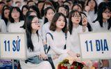 Hà Nội chính thức chốt thời gian tựu trường của học sinh, lễ khai giảng sẽ diễn ra khi nào?