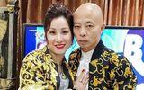 """Ngày 25/8, vợ chồng đại gia Đường """"Nhuệ"""" và đàn em hầu tòa do đánh hội đồng phụ xe"""